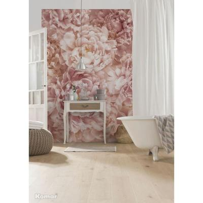 98 in. x 72 in. Soave Wall Mural