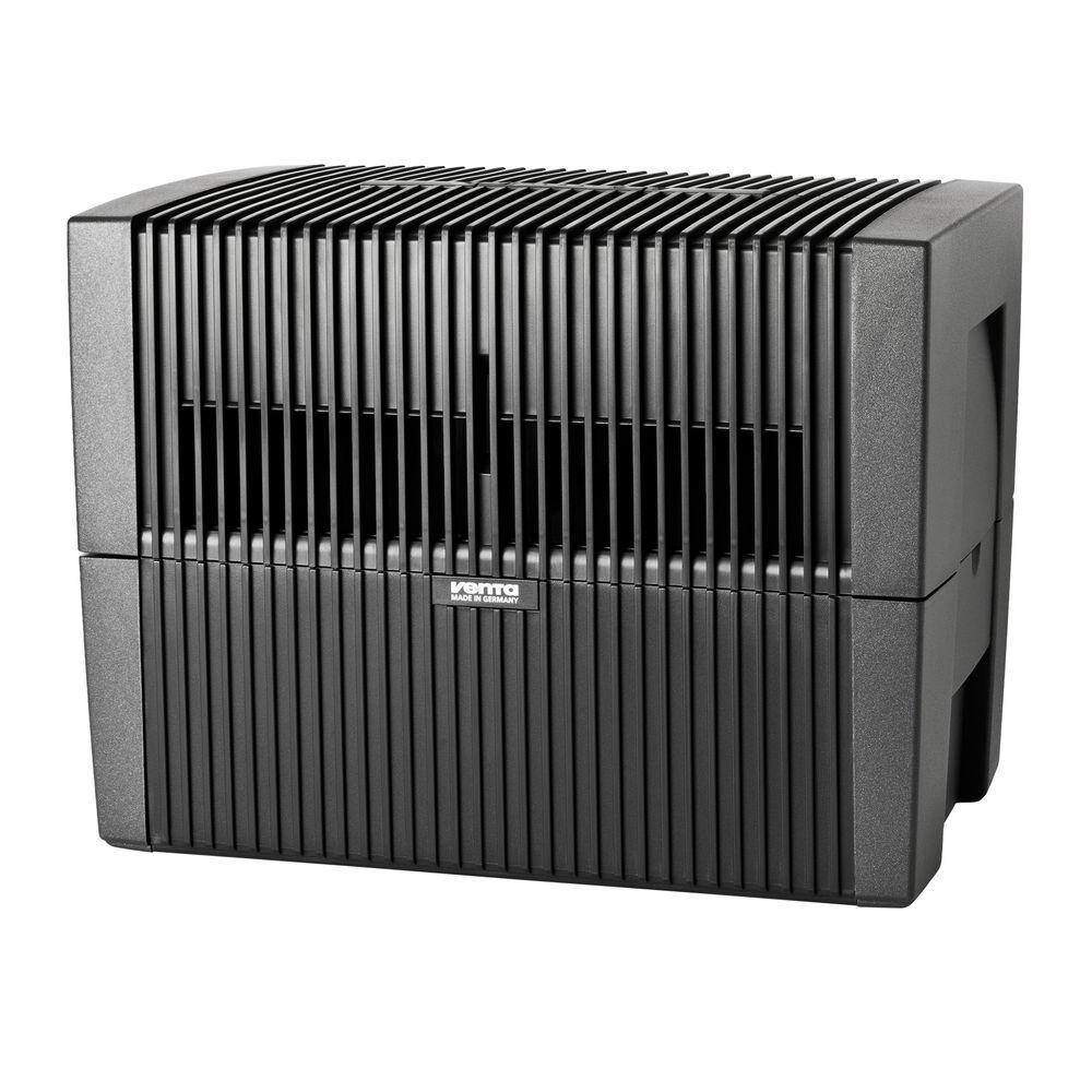 Venta Lw45 3 Gal Single Room Humidifier Plus Air Purifier