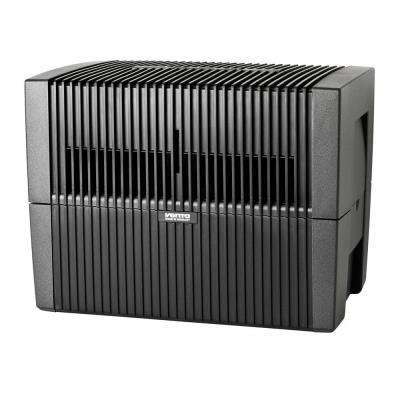 LW45 3 Gal. Single Room Humidifier Plus Air Purifier