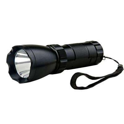 Vista 200 Lumen Cree-LED Flashlight