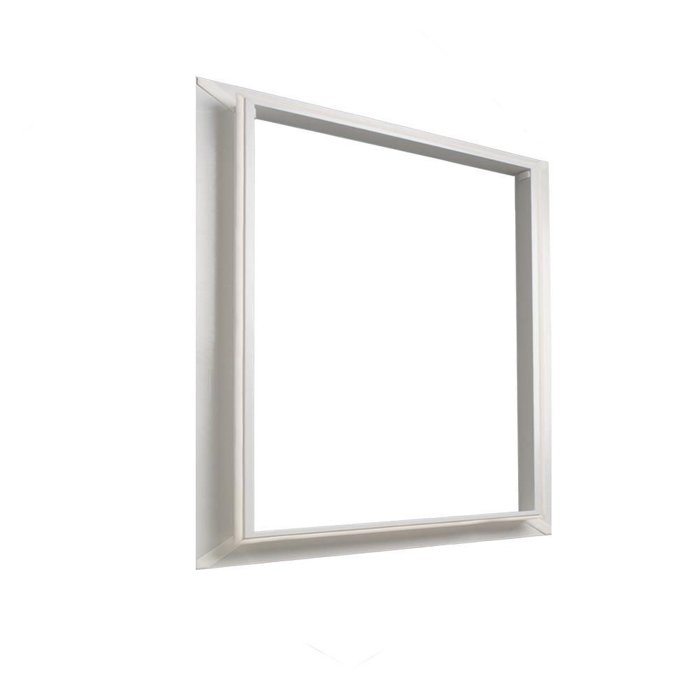 Velux 4646 accessory tray for installation of blinds in for Velux accessori