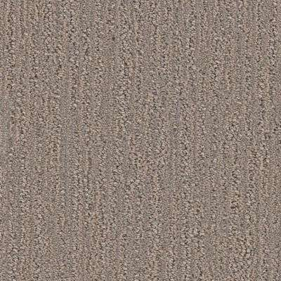 Carpet Sample - North View - Color Portland Pattern 8 in. x 8 in.