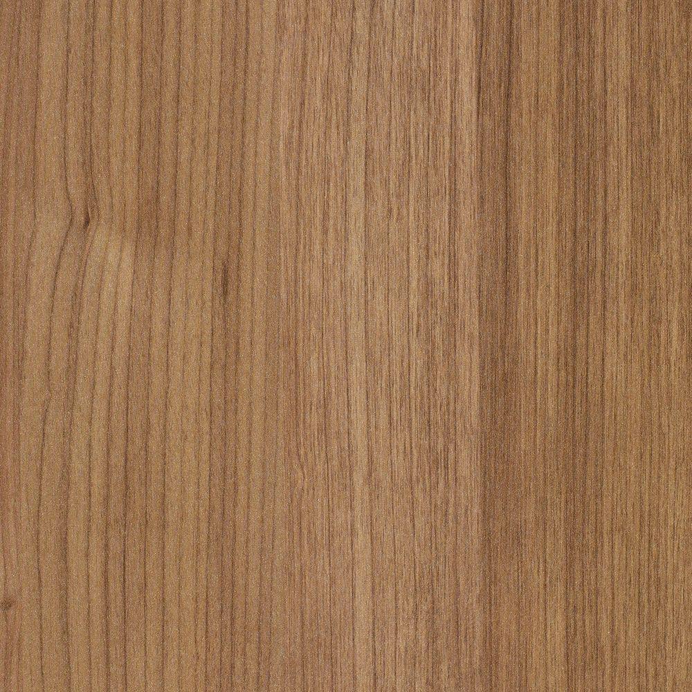 Wilsonart 2 in x 3 in laminate sheet in river cherry for Wilsonart laminate flooring