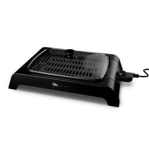 LiveSmart Indoor Grill XL by