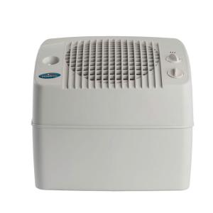 AIRCARE 1.2-gal. Evaporative Humidifier for 800 sq. ft. by AIRCARE