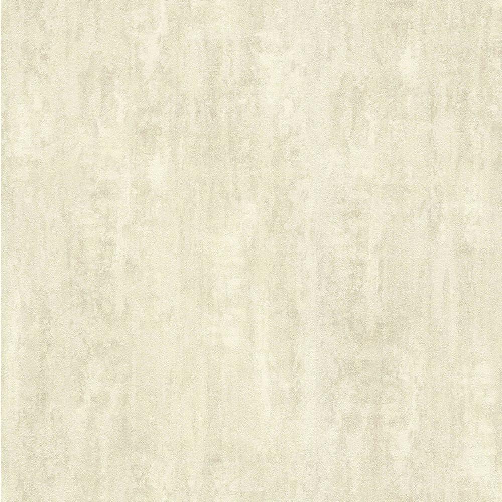 Brewster 8 In X 10 In Unito Beige Texture Wallpaper Sample 2768