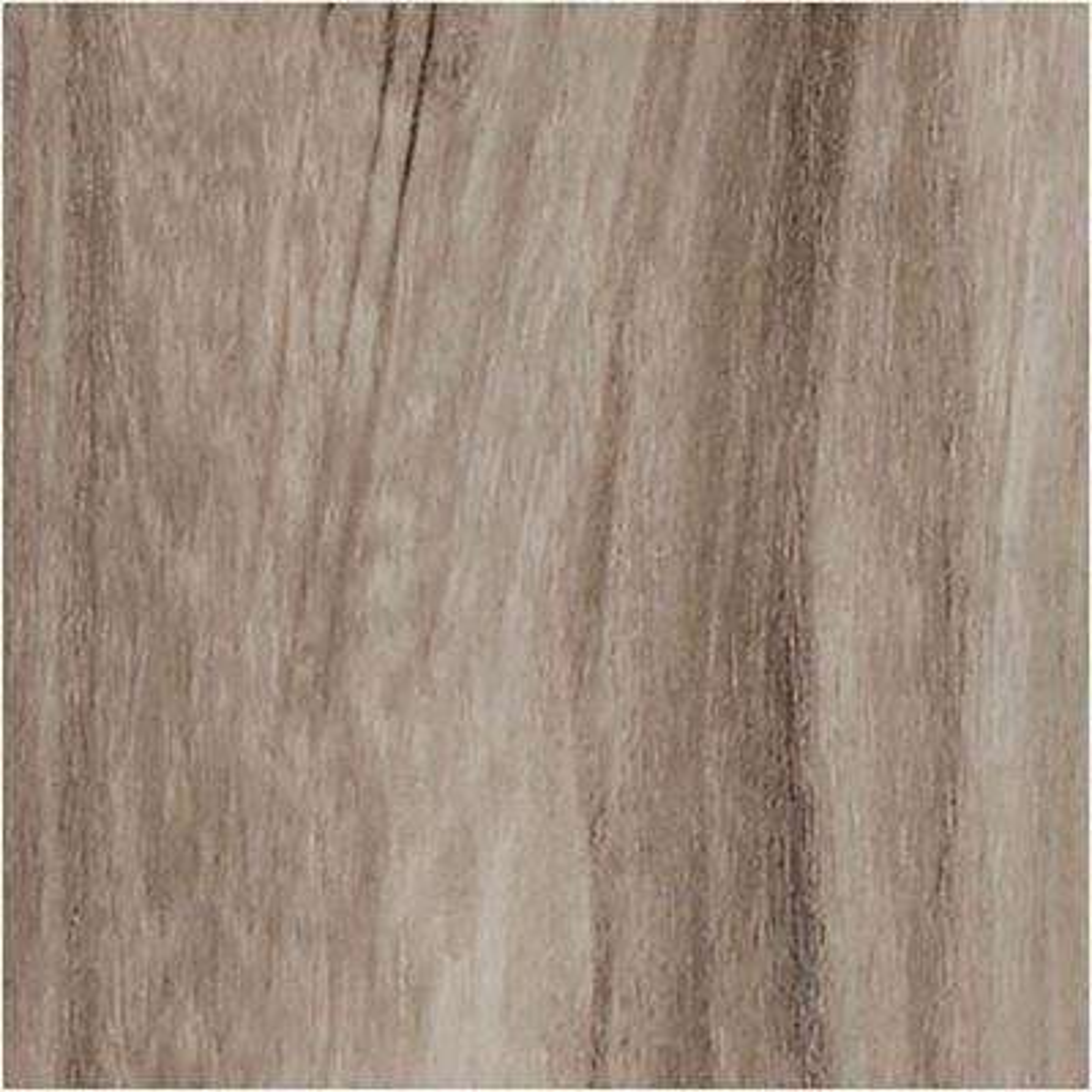 Take Home Sample - Parkhill Bespoke 2G Fold Down Click Luxury Vinyl Plank Flooring - 5 in. x 7 in.