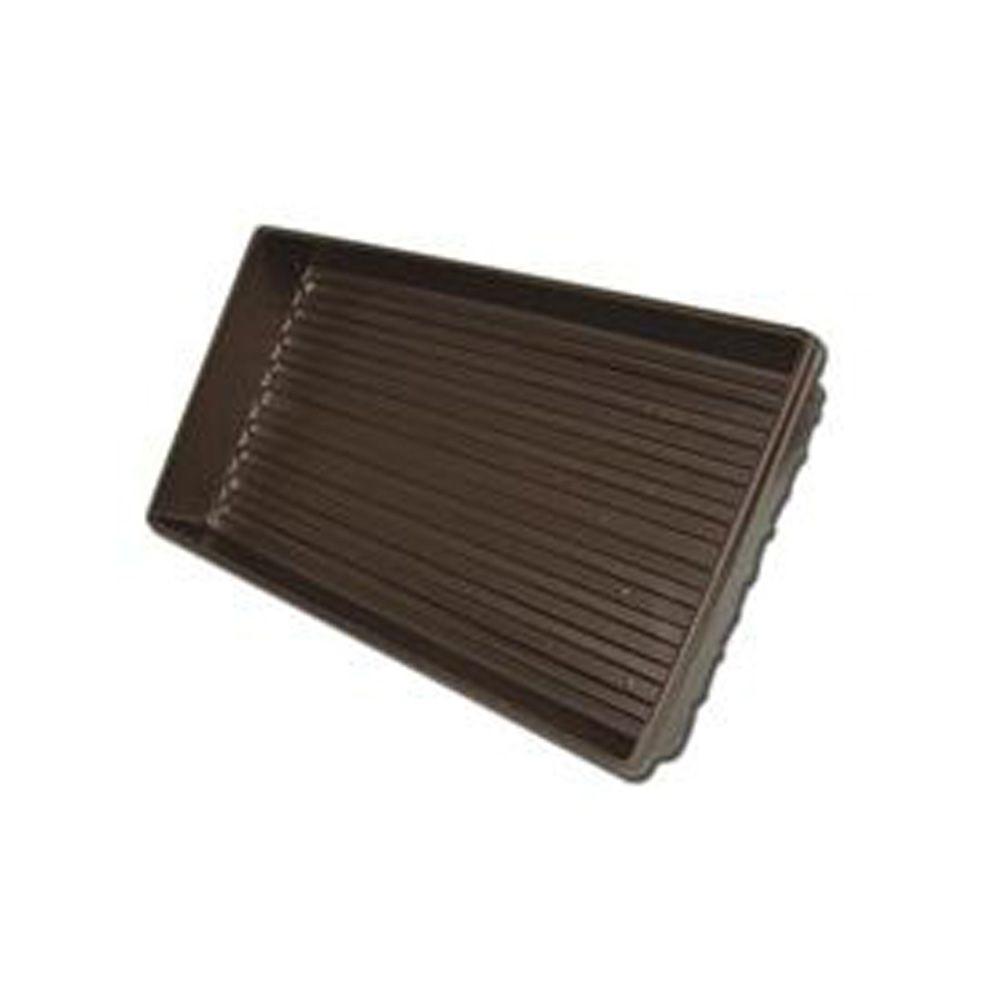 Viagrow Standard Flat (10-Pack)