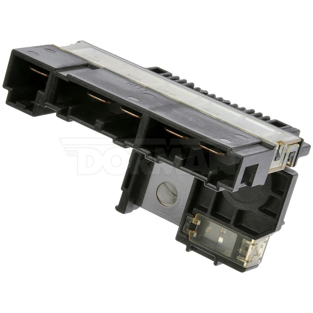 Oe Solutions Battery Circuit Fuse-926-001