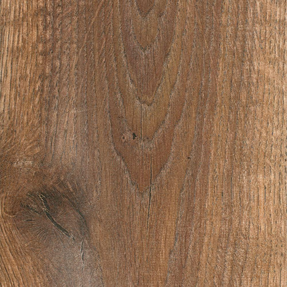 Home Legend Embossed Rustic Oak 9 Mm Thick X 1 2 In