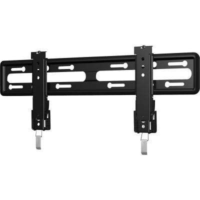 51 in. - 80 in. Premium Series Fixed Position Mount