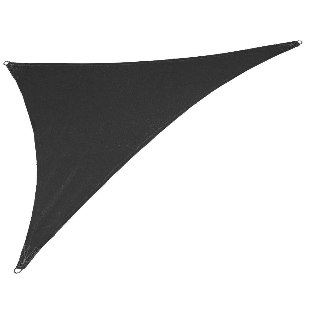 Coolaroo Shade Sail Installation