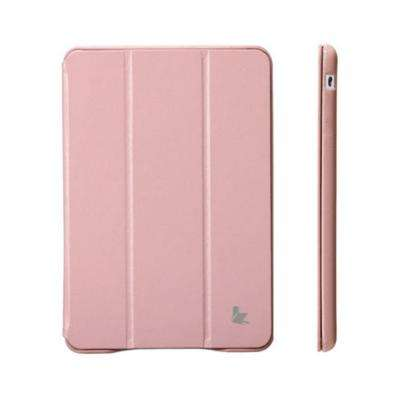 Classic Smart Cover Case - Pink