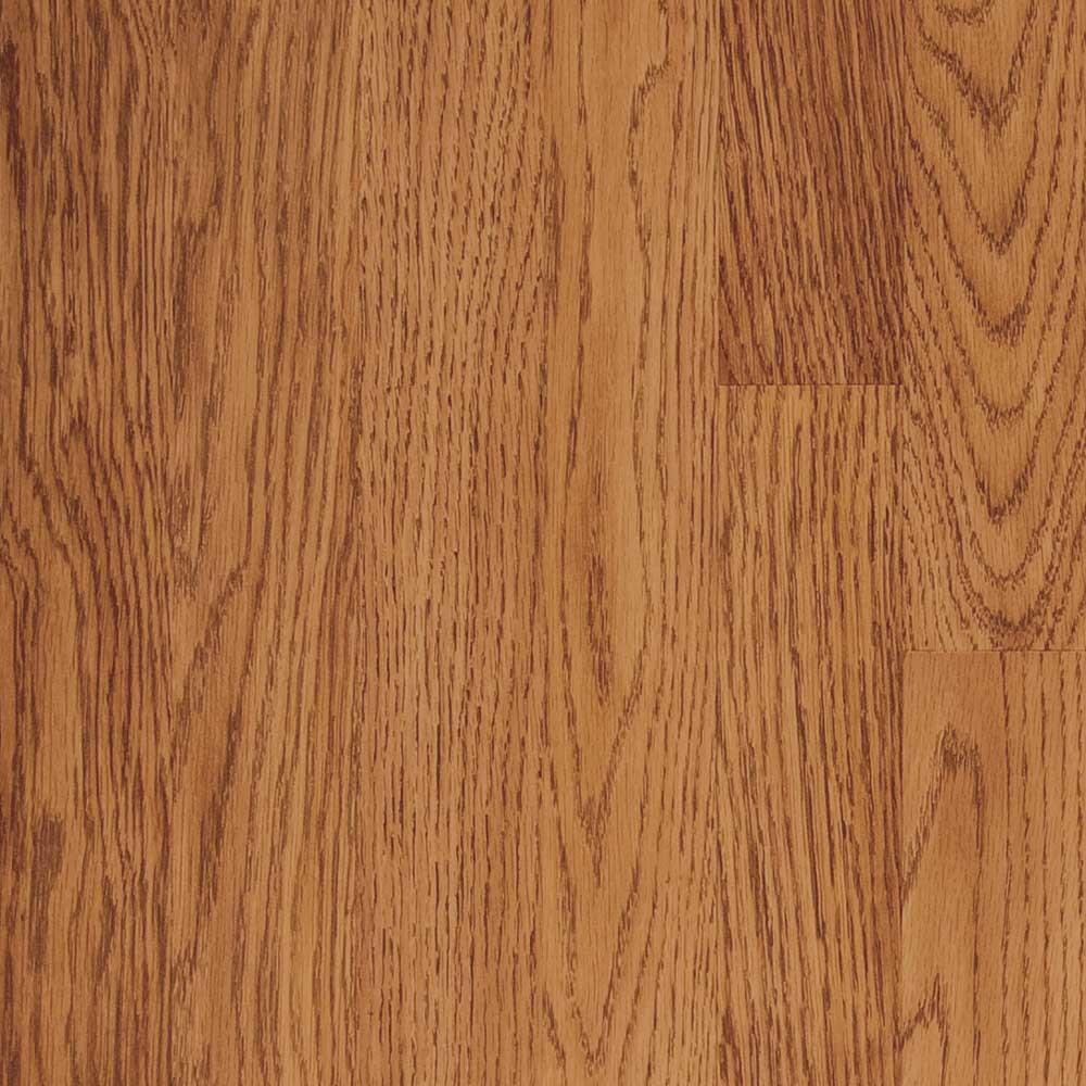Laminate Flooring Reviews Pergo Xp: XP Royal Oak Laminate Flooring