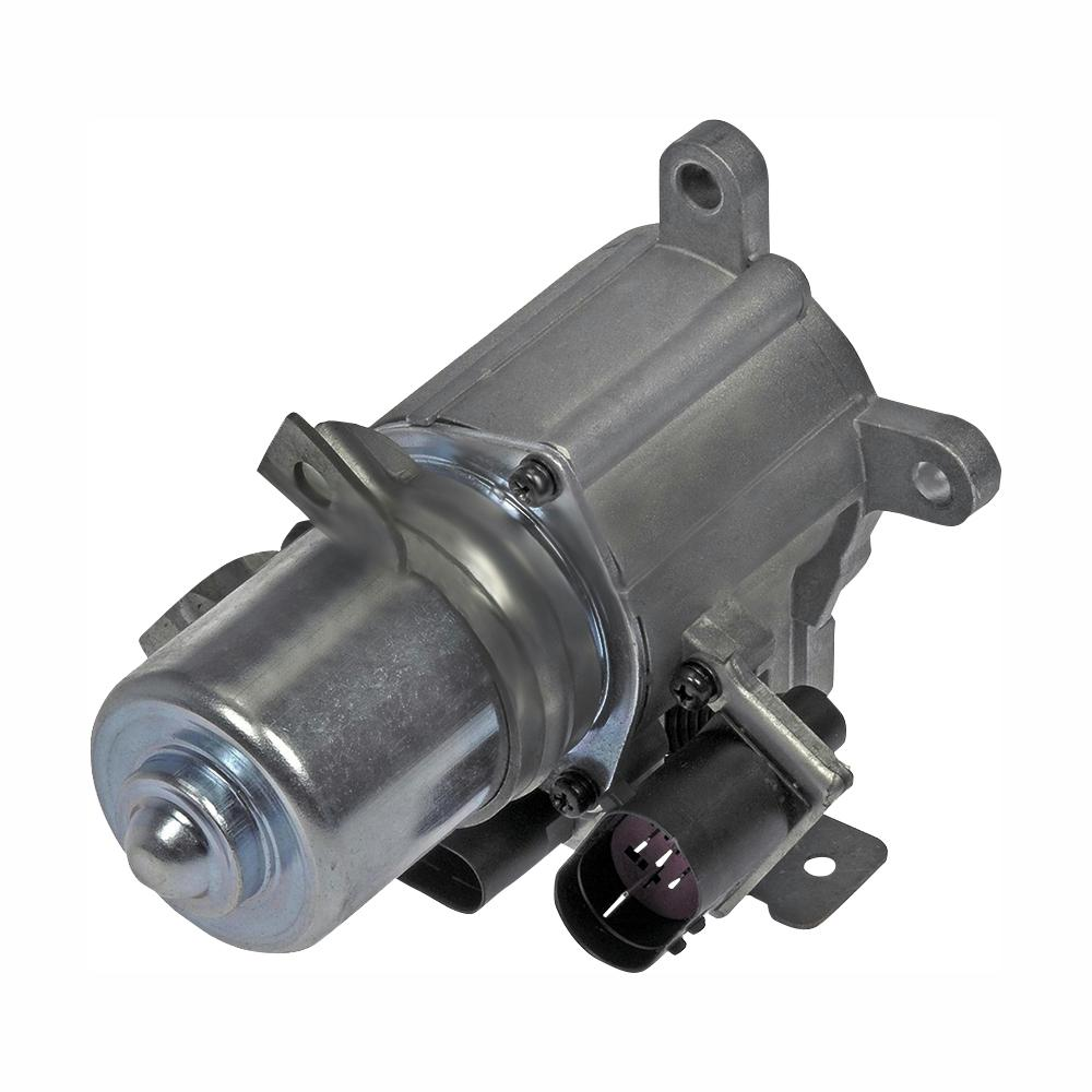 OE Solutions 4WD Transfer Case Motor Assembly