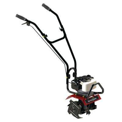MC25 Compact Cultivator 25cc 2-Cycle Viper Engine