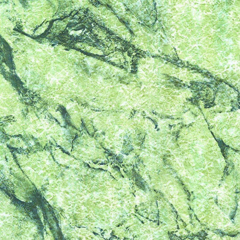 Creative Covering 18 in. x 20 ft. Italian Marble Self-Adh...