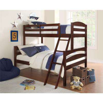 Yes Best Rated Bunk Loft Beds Kids Bedroom Furniture The