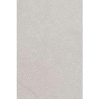 Sonoma Gray 8 in. x 12 in. Ceramic Wall Tile (16.15 sq. ft. / case)