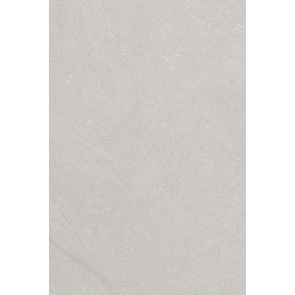 Sonoma Gray 8 in. x 12 in. Ceramic Wall Tile (16.15 sq. ft. / case)