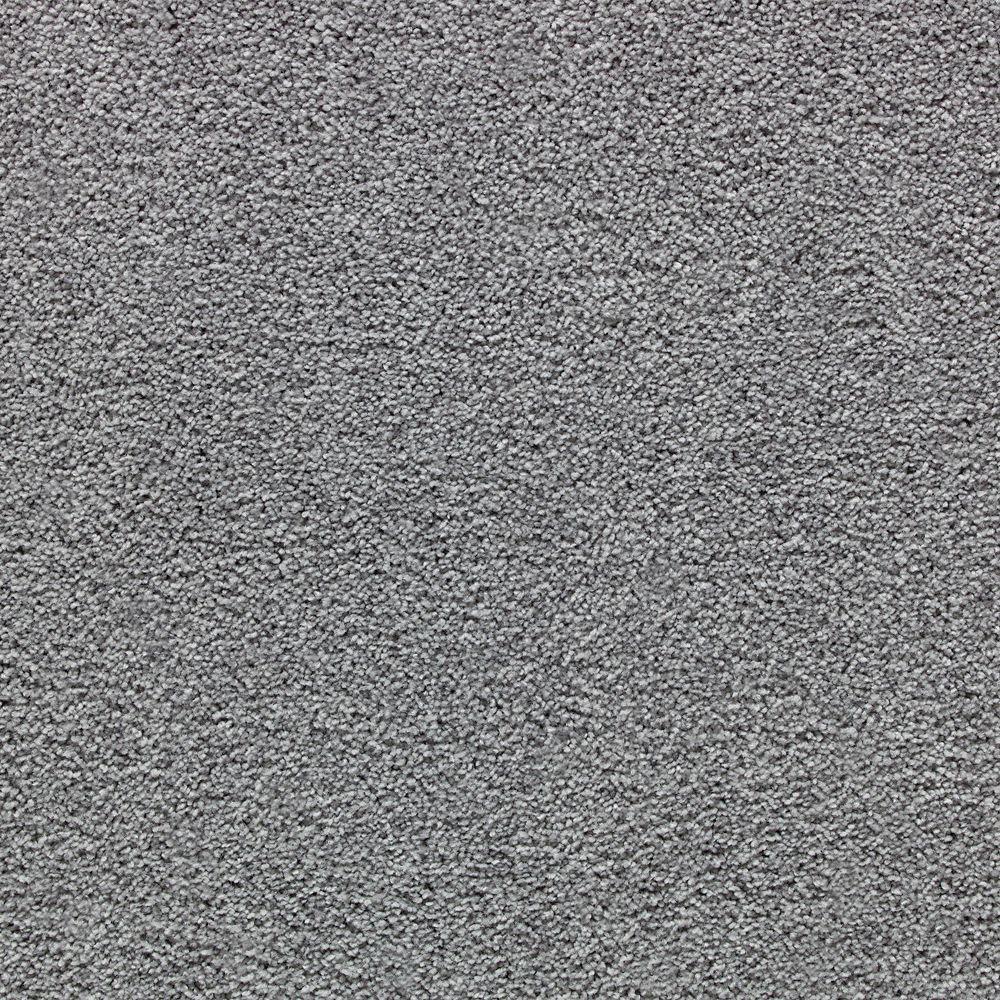 Home Decorators Collection Gemini I-Color Keystone Textured 12 ft. Carpet