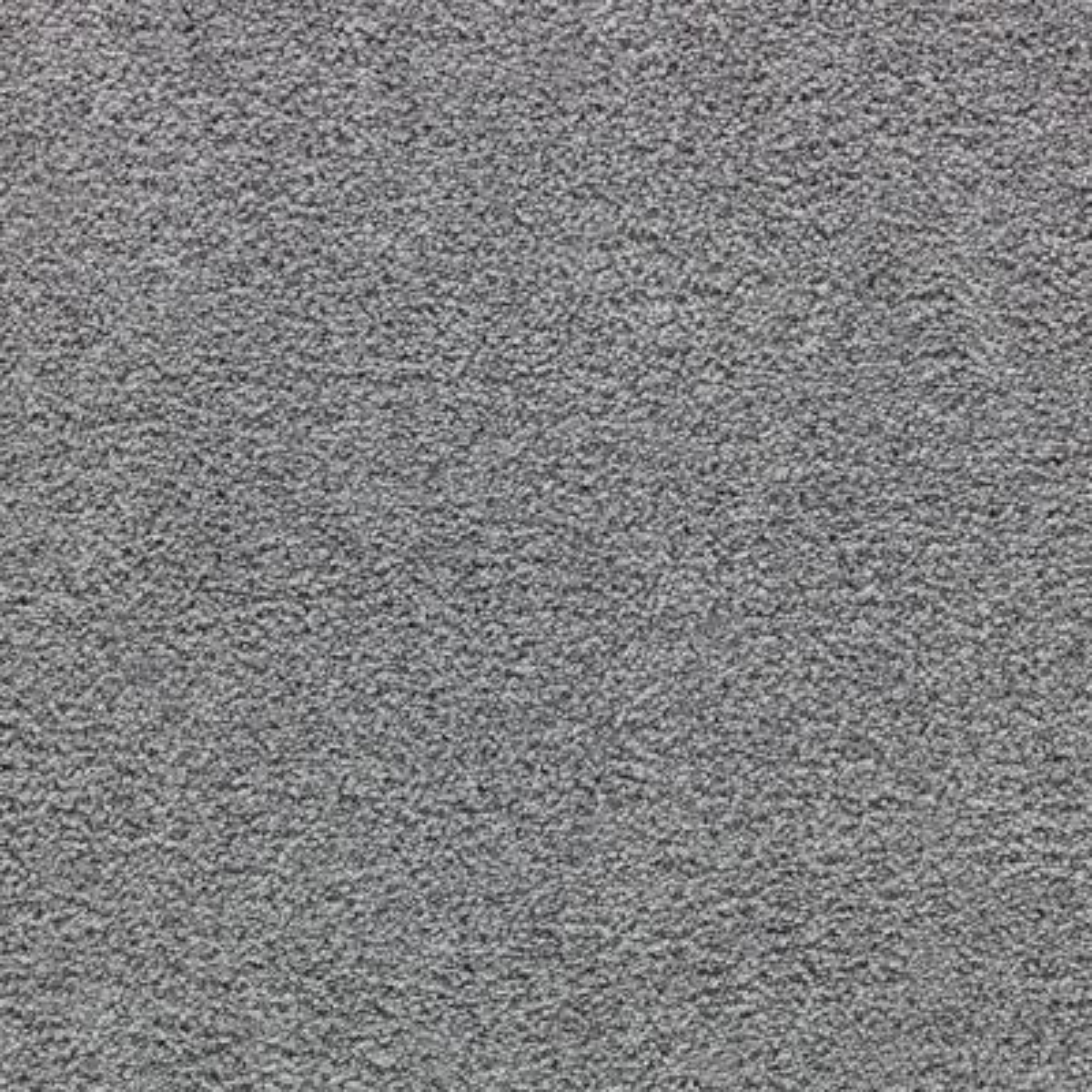 Gemini I-Color Keystone Textured 12 ft. Carpet