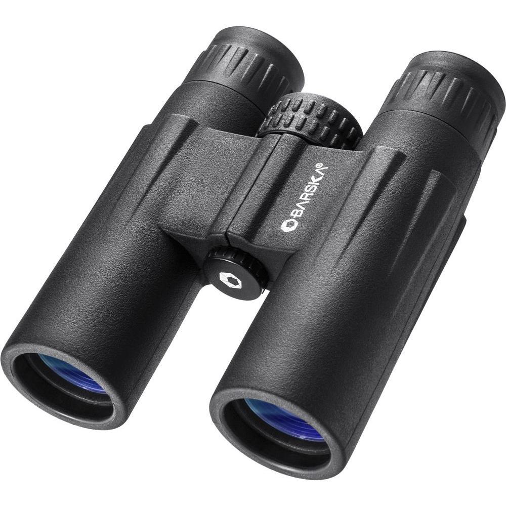 Colorado 12 mm x 32 mm Center Focus Binoculars