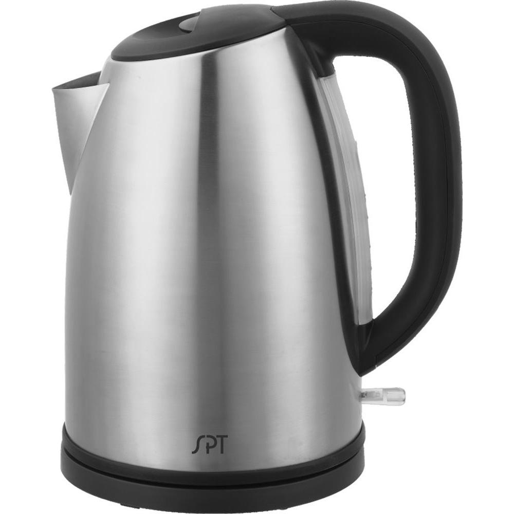 Electric Kettle Product ~ Spt cup electric kettle sk s the home depot
