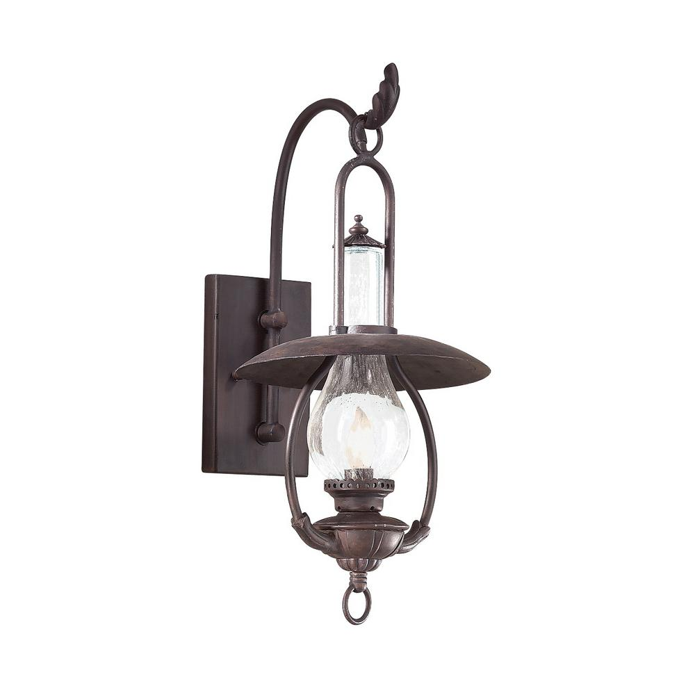 Troy lighting la grange old bronze outdoor wall mount lantern troy lighting la grange old bronze outdoor wall mount lantern arubaitofo Images