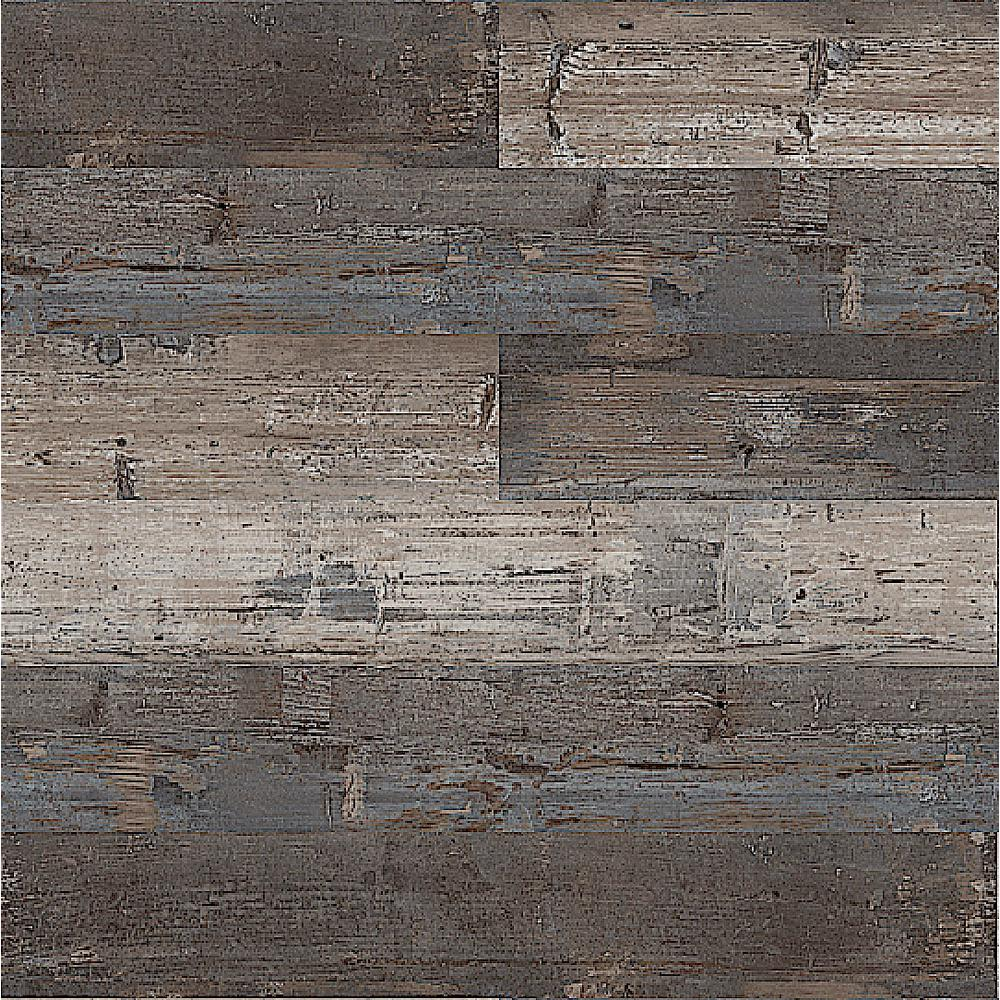 Deco Products COLORS Floor and Wall DIY