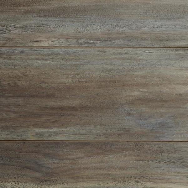 Home Decorators Collection Eir Marietta Oak 12 Mm Thick X 7 56 In Wide X 47 72 In Length Laminate Flooring 20 04 Sq Ft Case Hl1298 The Home Depot
