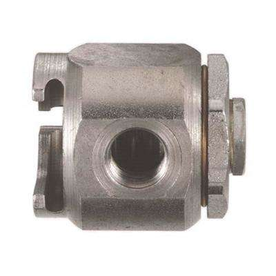 5/8 in. Special Access Coupler