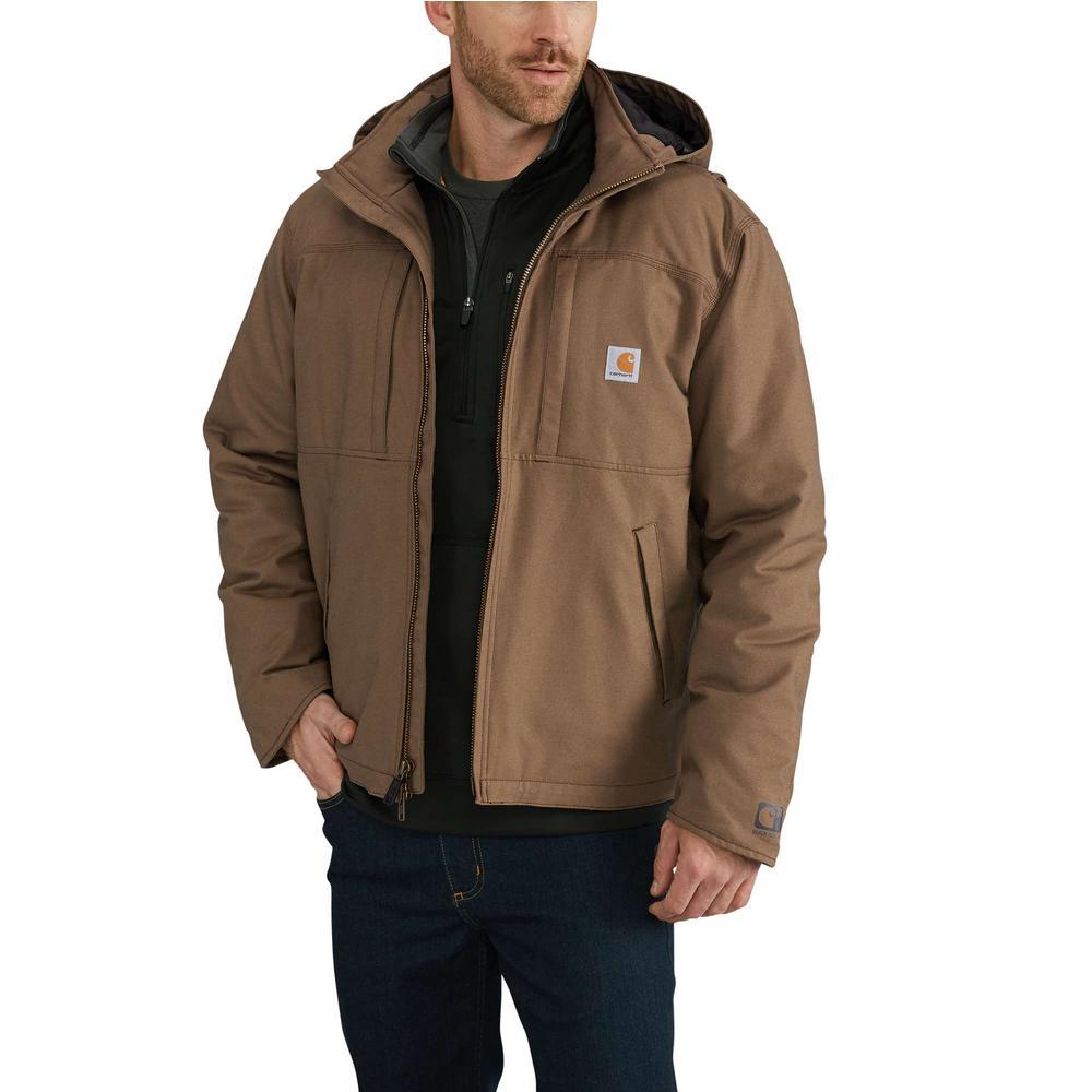 Junior Windproof Jacket Snickers 7507 AllroundWork Black