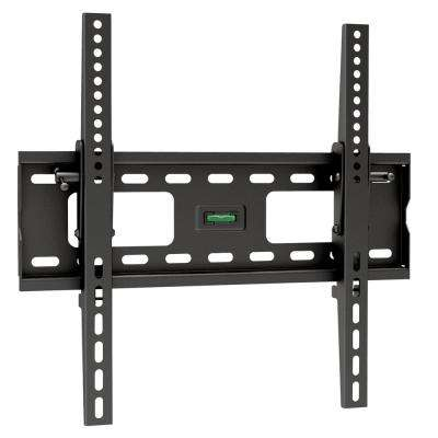 Medium Tilt TV Wall Mount for 32 to 60 inch