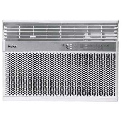 ENERGY STAR 10000 BTU 115-Volt Room Air Conditioner