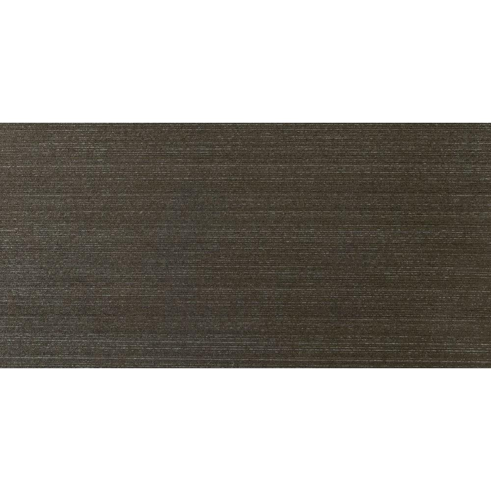 Emser Spectrum Syrma 6 in  x 12 in  Cove Base Porcelain Floor and Wall Tile  (0 5 sq  ft )