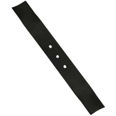 16 in. Lawn Mower Replacement Blade for 13 Amp Corded Mower