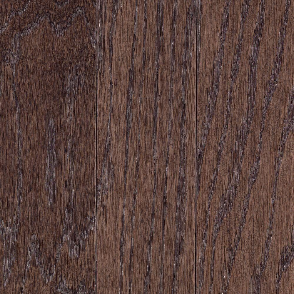 null Take Home Sample - Monument Stonewash Oak Engineered Hardwood Flooring - 5 in. x 7 in.