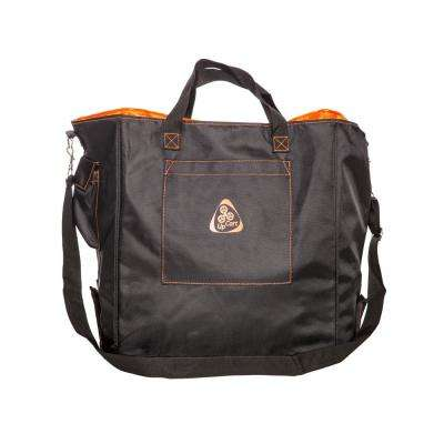 UpGrade Bag Deluxe for UpCart (Safety Orange)