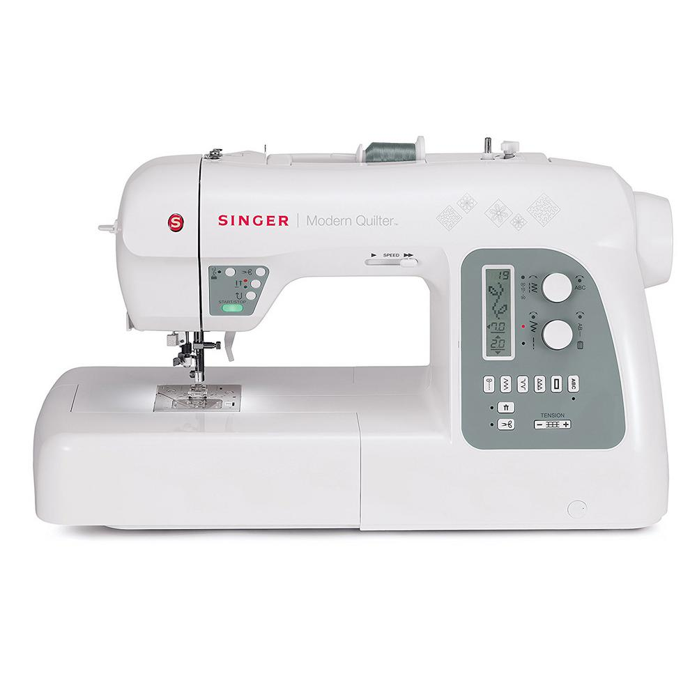 teaser and machines quilting us embroidery en quilt sewing big bernina product sergers products