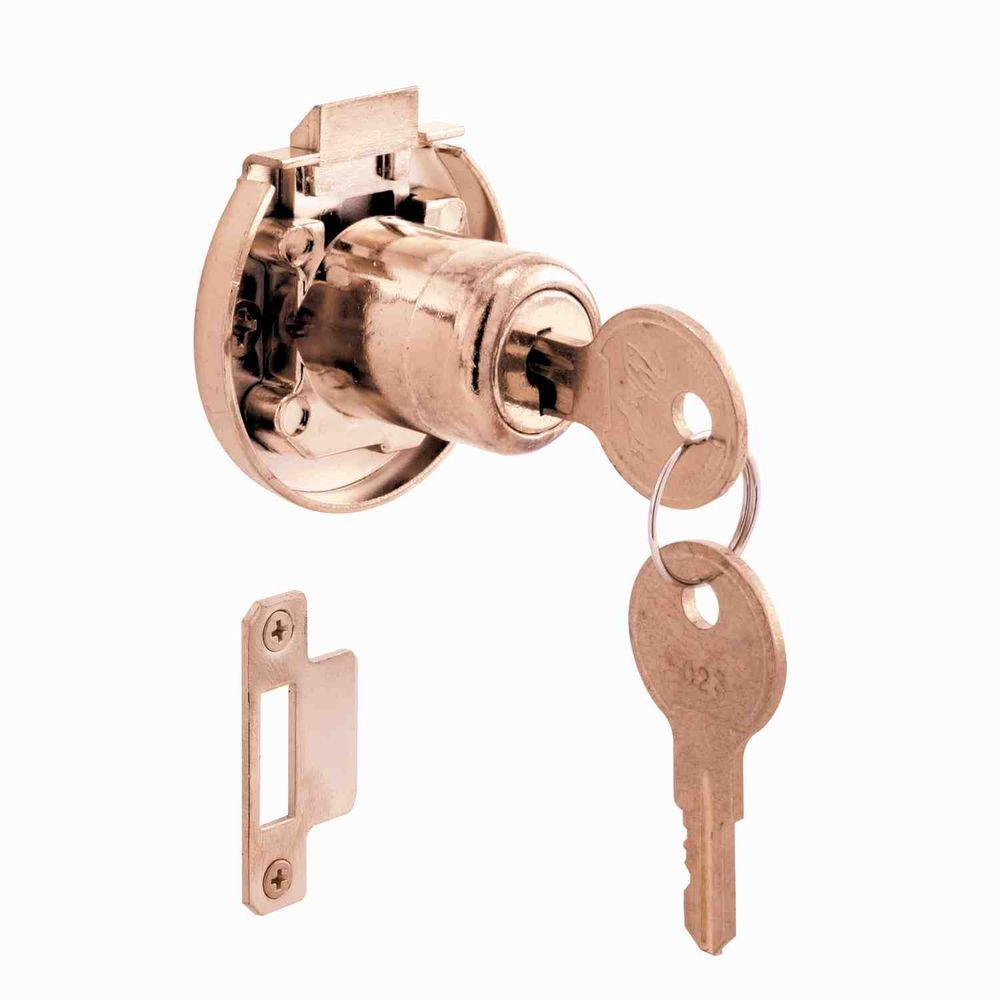 Awesome High Security Cabinet Locks