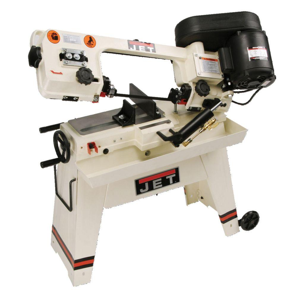 Wen 3 5 Amp 10 In 2 Speed Band Saw With Stand And