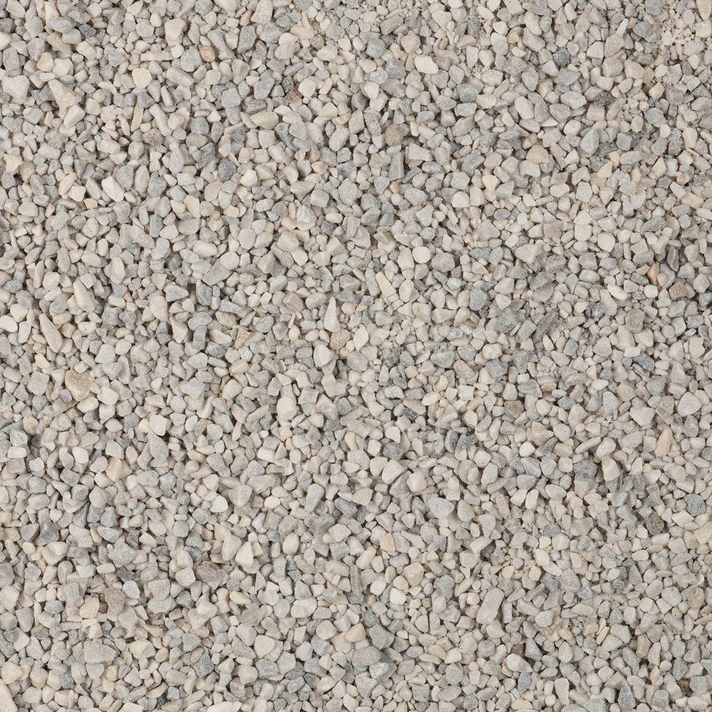 Vigoro 0 5 Cu Ft Mini Marble Chips 54142v The Home Depot