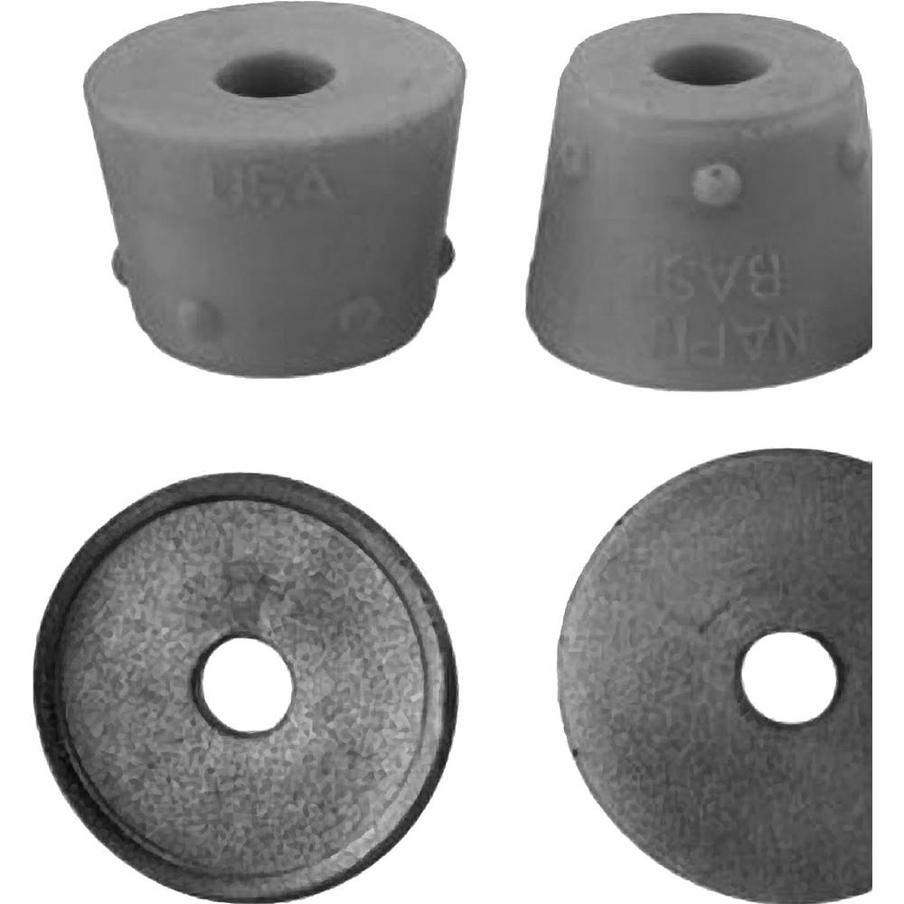 KYB Strut Mount Bushing fits 2000 Plymouth Breeze
