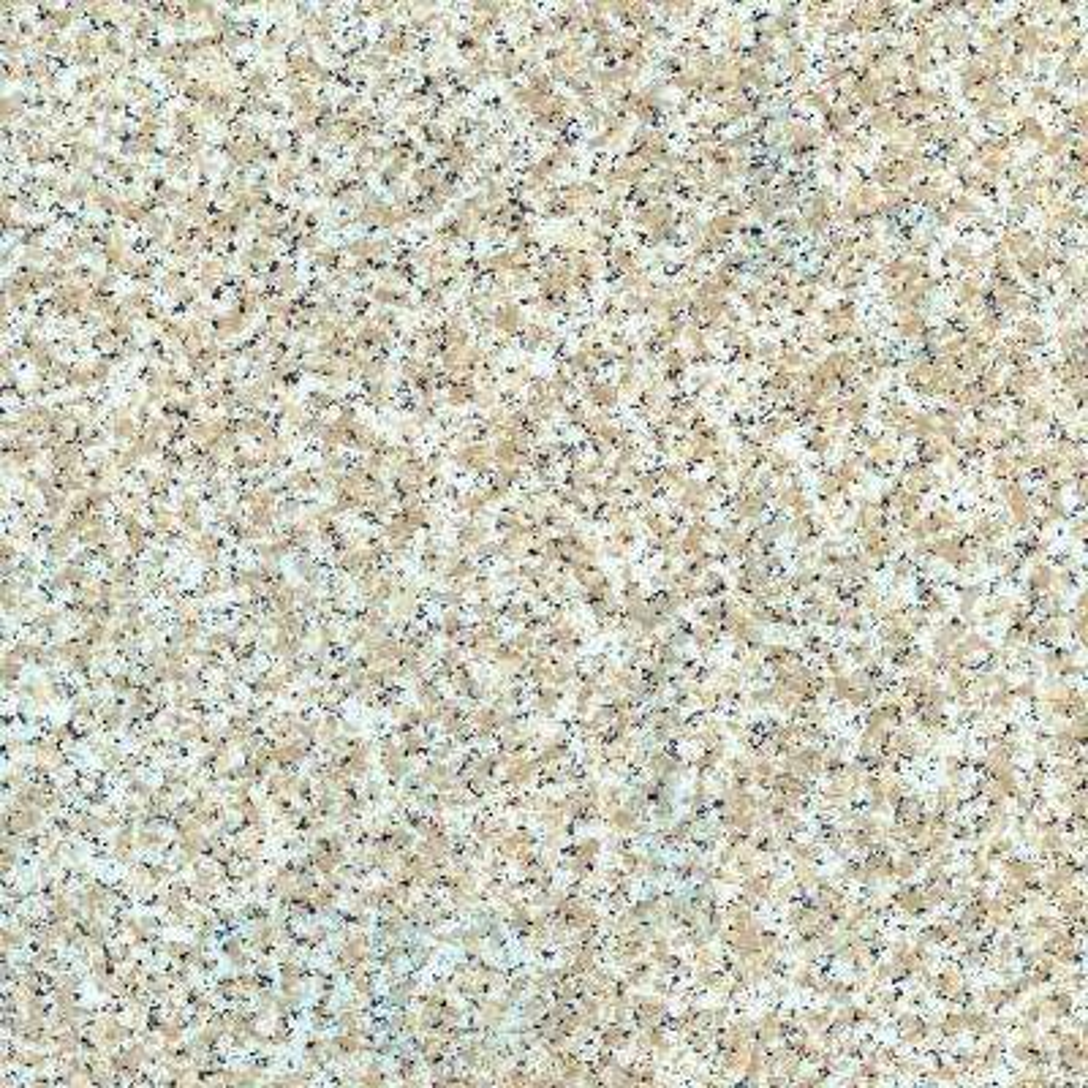 Creative Covering Beige Granite Adhesive Shelf Liner