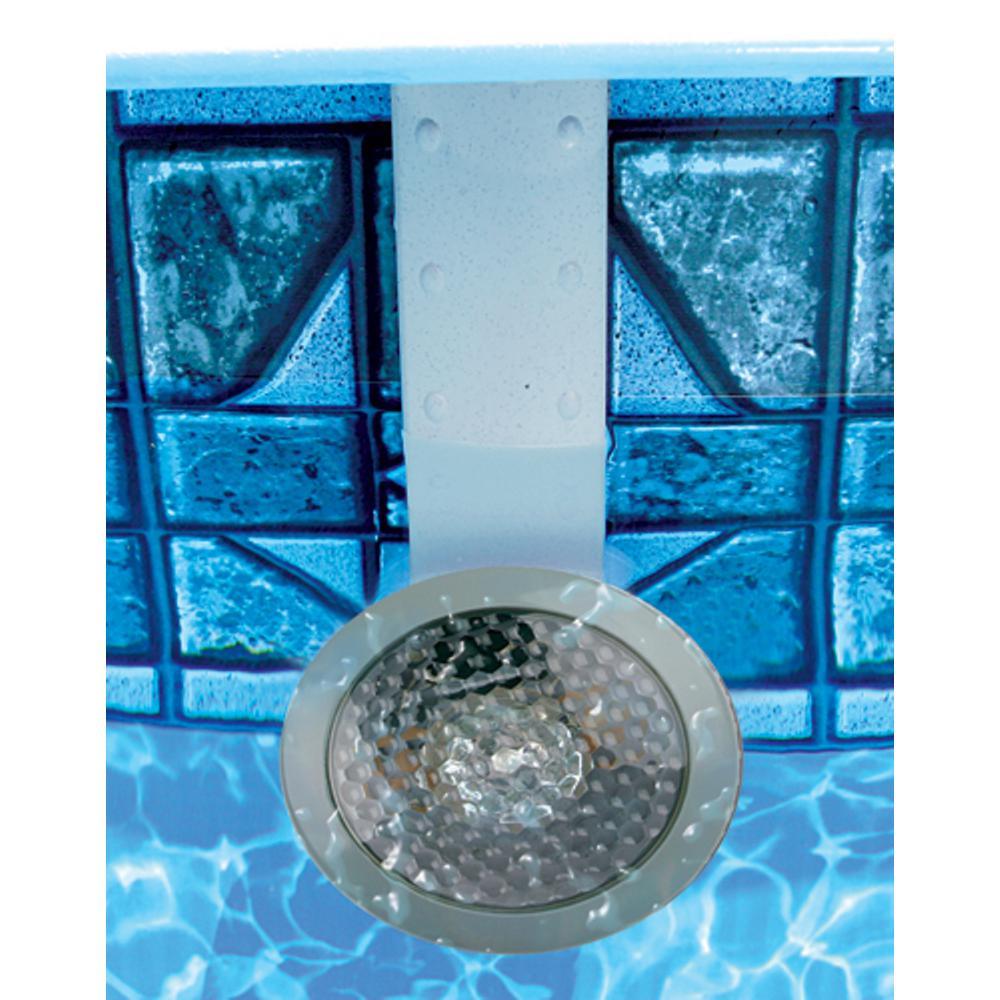 100-Watt Underwater Light for Above Ground Pools