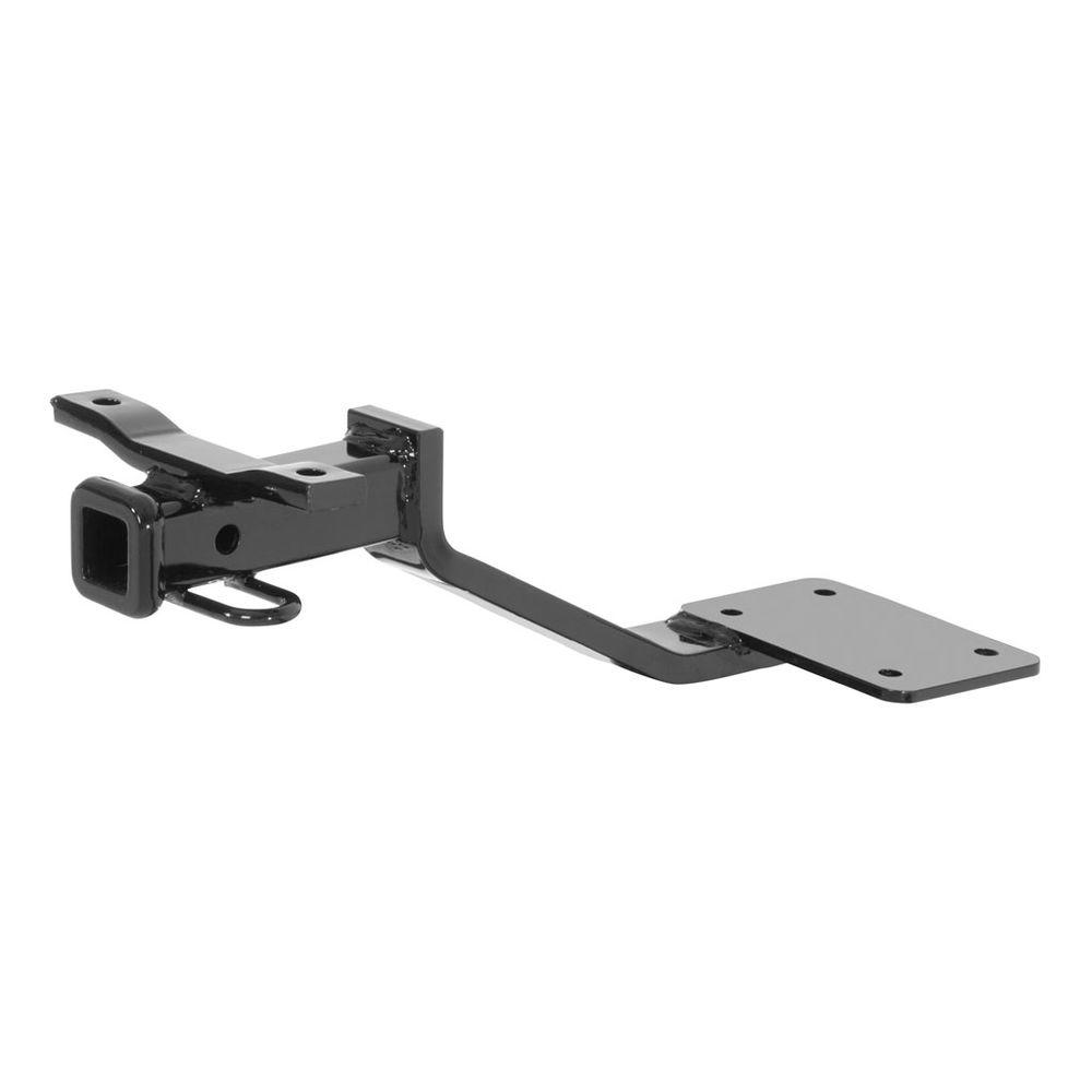 Class 1 Trailer Hitch for BMW 3 Series