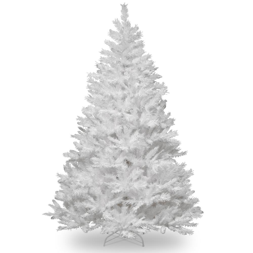 7.5 ft. Winchester White Pine Artificial Christmas Tree