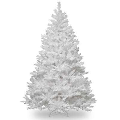 winchester white pine artificial christmas tree