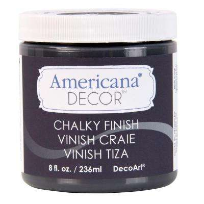 Americana Decor 8 oz. Relic Chalky Finish